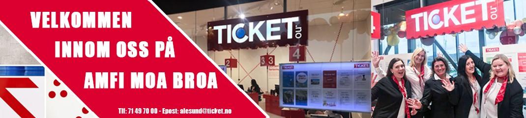 Ticket banner 1070×240 bonus desember