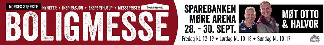 Boligmesse 2018 toppbanner 1070×150